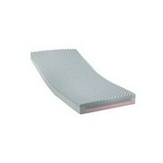 Invacare Solace Therapy 1080 Mattress, 80 in. x 36 in. - CVS.com