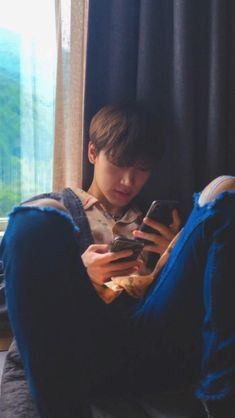 My boyfriend 🖤 Taeyong, Nct 127, Ten Chittaphon, Johnny Seo, Medvedeva, Jung Jaehyun, Na Jaemin, Fandoms, Winwin