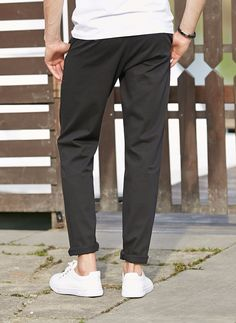 Now available at DIGDU: Pioneer Camp 2017... Check it out here! http://www.digdu.com/products/pioneer-camp-2017-casual-pants-men-brand-clothing-high-quality-spring-long-khaki-pants-elastic-male-trousers-for-men-655110?utm_campaign=social_autopilot&utm_source=pin&utm_medium=pin