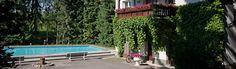 Sachsenl, 09322 Penig OT Tauscha: 109-Euro-Angebot für Wanderer, Radler und Biker - #deutschlandurlaub