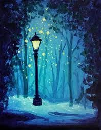 We host painting events at local bars. Come join us for a Paint Nite Party! Christmas Paintings, Christmas Art, Christmas Images, Afrique Art, Wine And Canvas, Winter Art, Art Plastique, Painting Inspiration, Art Lessons