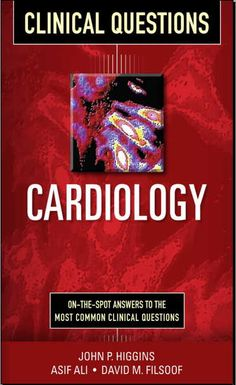 Ace your cardiovascular medicine certification or recertification a complete point of care qa guide to clinical cardiology cardiac clinical questions answers more than one hundred of the clinical cardiology fandeluxe Images
