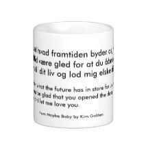 Mads's Love Mug Inspire Me, Shot Glass, Love You, Writing, Mugs, Tableware, Baby, Inspiration, Biblical Inspiration