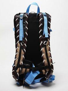 074368d07c J.W. Anderson x Porter Backpacks