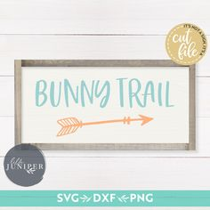 Love this Easter SVG Design - Would be so cute for DIY wood sign for a t shirt Wood Box Centerpiece, Easter Quotes, Diy Wood Signs, Easter Crafts, Easter Decor, Spring Crafts, Seasonal Decor, Craft Projects, Craft Ideas