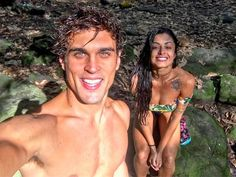 Felipe Roque revela que tem fotos íntimas ao lado de Aline Riscado #Apaixonado, #Apresentadora, #Ator, #Cerveja, #Críticas, #Dj, #Ensaio, #EnsaioSensual, #Fitness, #Foto, #Fotografia, #Fotos, #Gente, #Globo, #Instagram, #M, #Malhação, #Modelo, #Morena, #Mulheres, #Mundo, #Musa, #Noticias, #Praia, #Preconceito, #Sarado, #Sensual, #Teen, #Tv, #TVGlobo http://popzone.tv/2017/03/felipe-roque-revela-que-tem-fotos-intimas-ao-lado-de-aline-riscado.html