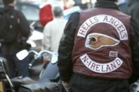 Should Foreign Hells Angels Be Allowed in the United States? - Valley Fever