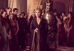 Pensamentos sobre Game Of Thrones: 6ª temporada, Episódio 8