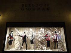 ✯NYC✯martika-mccoy-bergdorf-windows-aug-2014-63.JPG (beautiful COTTON) @begrdorfs