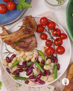 Beef Tip Recipes, Braai Recipes, Barbecue Recipes, Dinner Recipes, South African Recipes, Indian Food Recipes, Real Food Recipes, Cooking Recipes, Healthy Salad Recipes
