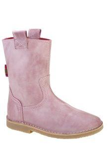 Keesje Pink