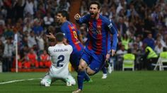 Barcelona 'fully support' Messi after fraud sentence - http://zimbabwe-consolidated-news.com/2017/05/25/barcelona-fully-support-messi-after-fraud-sentence/