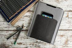 KOSTENLOSER VERSAND iPad Hülle iPad case Pro von CitySheepStore
