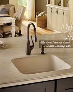 203 best franke sinks images on pinterest franke sink kitchen rh pinterest com