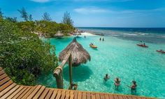 Groupon - Stay at Clarion Suites Roatan in Honduras. Dates into November. in Roatan, Honduras. Groupon deal price: $102.60