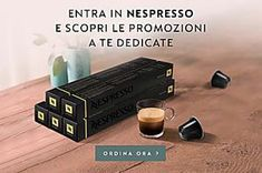 Great ways to make authentic Italian coffee and understand the Italian culture of espresso cappuccino and more! Cappuccino Maker, Cappuccino Coffee, Cappuccino Machine, Coffee Type, Best Coffee, Nespresso Machine, Coffee Blog, Italian Coffee, Antipasto