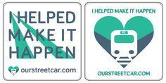 KC Streetcar Starter Line · Neighbor.ly