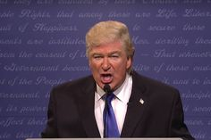Did Alec Baldwin Just Get Fired?!