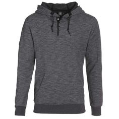 Volcom Department Pullover Hoodie