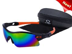 c21bce54ab Louis D. Hernandez on. Sports SunglassesSunglasses OutletSunglasses ...