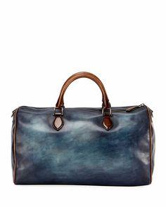 42647da500c1 17 best Duffle Bags images on Pinterest
