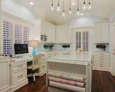 Sewing Room Design Ideas 5 best sewing room design ideas 10 Craft Room Home Design Ideas Pictures Remodel And Decor