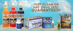 Drug testing is the set of special tests directed to find toxins in your organism caused by using drugs. Click this site https://pass-any-drug-test.com/ for more information on pass any drug test. Sudden drug test can destroy your career and your life. Detoxification products are designed to guard your rights and protect you from sudden intrusion into your personal life. Henceforth, it is quite important that you choose the best and pass any drug test