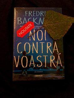 Roman, Best Novels, Book Aesthetic, Books, Libros, Book, Book Illustrations, Libri