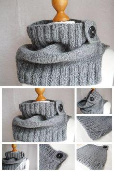 handmade1.ru
