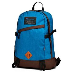 Mountaintop Lightweight Daypack 30L * Read more reviews of the product by visiting the link on the image.
