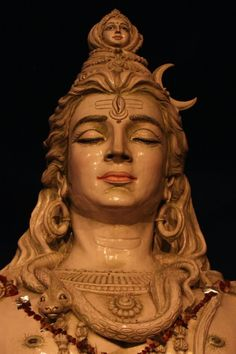 Lord Shiva Best HD Photos – Source by oquart Mahakal Shiva, Shiva Statue, Shiva Art, Hindu Art, Mahadev Hd Wallpaper, Shiva Photos, Lord Shiva Hd Images, Lord Shiva Hd Wallpaper, Lord Shiva Family