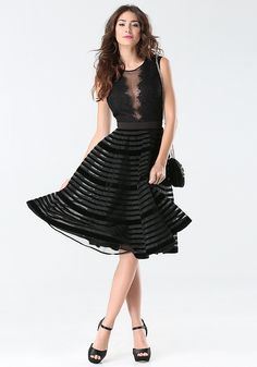 2c8b719bf 515 Best COCKTAIL CHIC images in 2019 | Coatdress, Dress clothes ...