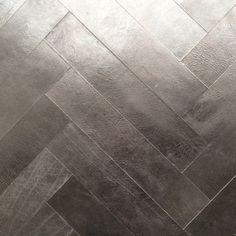 Why You Should Get Leather Flooring Interior Styling, Interior Decorating, Interior Design, Wine Cellar Modern, Conservatory Flooring, Whiskey Room, Guest Room Office, Leather Wall, French Interior