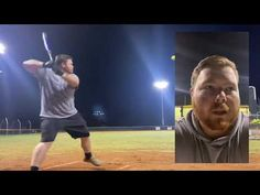 The 2021 Axe Avenge Pro USSSA Slowpitch - Review - YouTube Slow Pitch Softball, Axe, Baseball Cards, Youtube, Youtubers, Youtube Movies