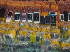 Clearance Sale ,30k Used Tested Phones Samsung,Iphones,LG,Nokia,HTC,Sony Phones - DKFON