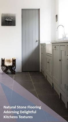 Hand Aged Flag Verona Finish floor Tiles from Flagstones Direct Flagstones Direct Informations About Hand Aged Flag Verona Finish floor Tiles from Flagstones Direct Flagstones Direc. Stone Tile Flooring, Flagstone Flooring, Natural Stone Flooring, Slate Flooring, Stone Tiles, Stone Kitchen Floor, Kitchen Tiles, Kitchen Flooring, Verona