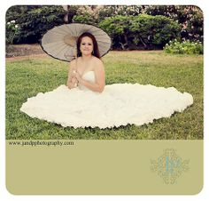 Bridal session with Asaneth in Corpus Christi, Texas.