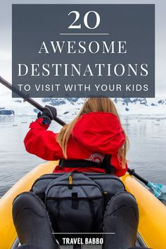 Looking for the best places to travel with kids? I pulled together 20 of my most inspirational family travel photos for Travelocity. Travel With Kids, Family Travel, Amazing Destinations, Travel Destinations, Family Road Trips, Family Vacations, Famous Places, Best Places To Travel, Travel Abroad