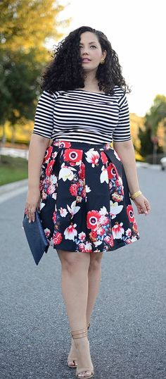 7. One outfit that describes you- i think this one because i like wear stuff that pop out the color with the outfit