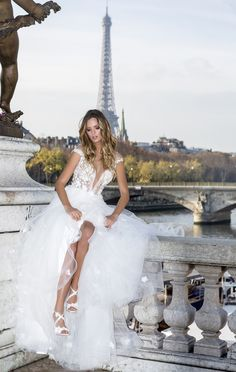 Zurich's Favorite Bridal Brand for HauteCouture and CustomMade Wedding Dresses! Top Bridal Designers Custom Made Bridal Gowns Reasonable Prices Bridal Gowns, Wedding Gowns, Bridal Collection, Glamour, Bridal Designers, Thessaloniki, Romance, Magic, Luxury