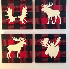Samantha Yinger added a photo of their purchase Moose Clipart, Star Clipart, Frame Clipart, Star Svg, Wooden Barn, Cat Vector, Silhouette Studio Designer Edition, Vinyl Cutting, Vintage Frames