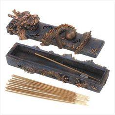 Dragon Incense Burner Set Asian Guardian Trinket Box by Furniture Creations, http://www.amazon.com/dp/B001K9HX78/ref=cm_sw_r_pi_dp_1lB-rb0WBJETH