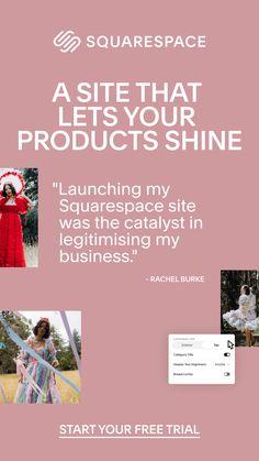 How To Make Logo, How To Make Money, Funny School Jokes, School Humor, Create Website, Business Planning, Website Template, Business Marketing, Blog Tips