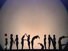<3 this..America's Got Talent