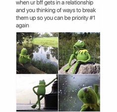 Relationship Posts, Funny Relationship Quotes, Funny Quotes About Life, Relationships, Love Memes, Best Memes, Funny Memes, Jokes, 420 Memes