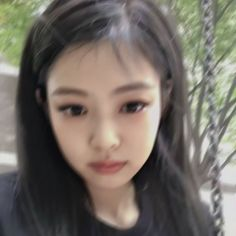 Kim Jennie, South Korean Girls, Korean Girl Groups, Blackpink Video, Blackpink Photos, Bad Girl Aesthetic, Verse, K Idols, Role Models