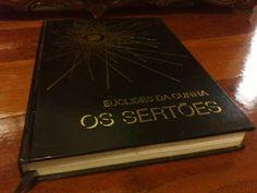 Euclides da Cunha - Os Sertões (Áudio Livro): Os Sertões - 48 / 49
