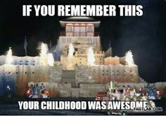 Funny pictures about Takeshi's castle. Oh, and cool pics about Takeshi's castle. Also, Takeshi's castle. Takeshi's Castle, Craig Charles, Childhood Memories 90s, Tv Show Games, Himym, Cartoon Movies, Book Fandoms, Best Shows Ever, Stunts