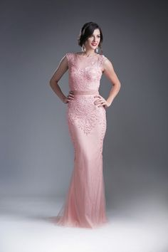 Cinderella Divine   Party Dresses    KC1736 Enter in number of units per  size per color. SIZE 4 6 8 10 12 14 16 18 COLOR PEACH BLACK BURGUNDY  CHAMPAGNE JADE ... f3cbd2953