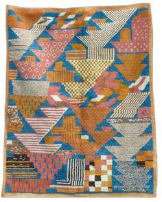 lao textile?